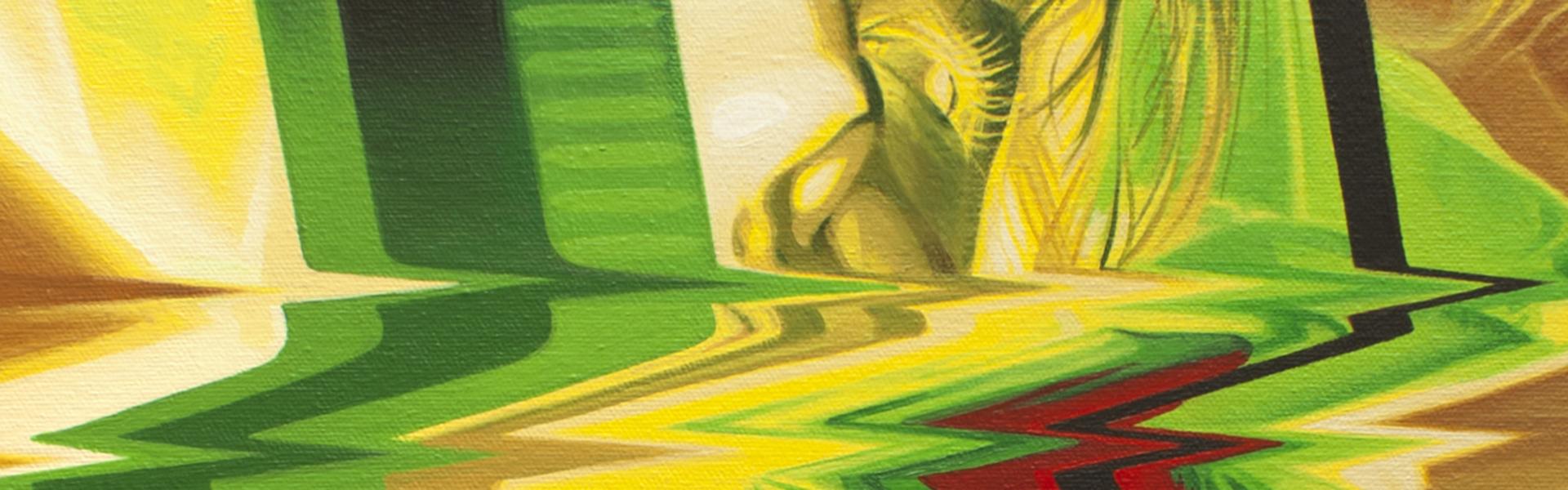 banner_TOAF-banner-1920x600.20210509181558.jpg