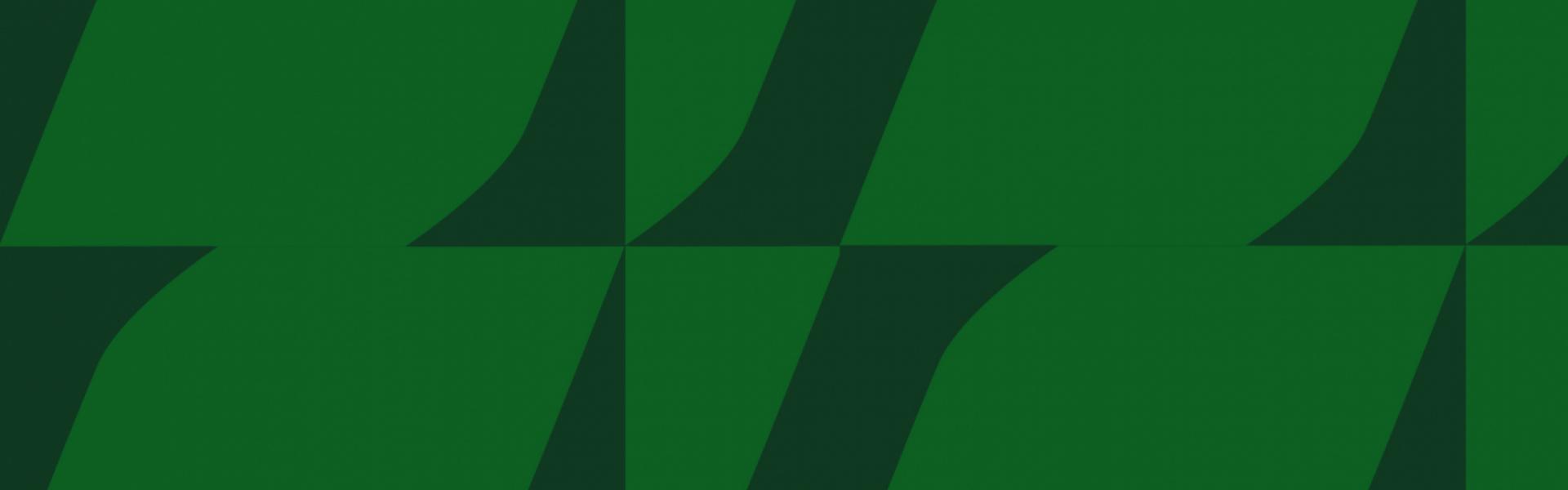 banner_3Artboard-4-100.20210518132614.jpg