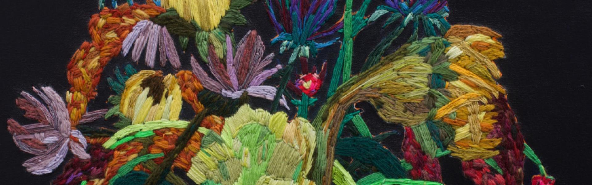 banner_Michelle-Marin-Wildflowers-At-Dawn-2020-Detail-2-j.20210520101022.jpeg