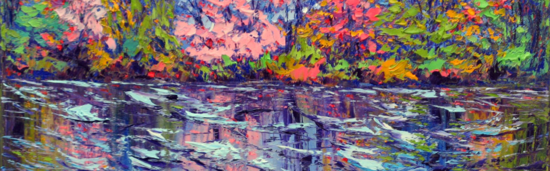 banner_Blooms-of-Autumn-Ottawa-River-16x20in.20210520111045.jpg