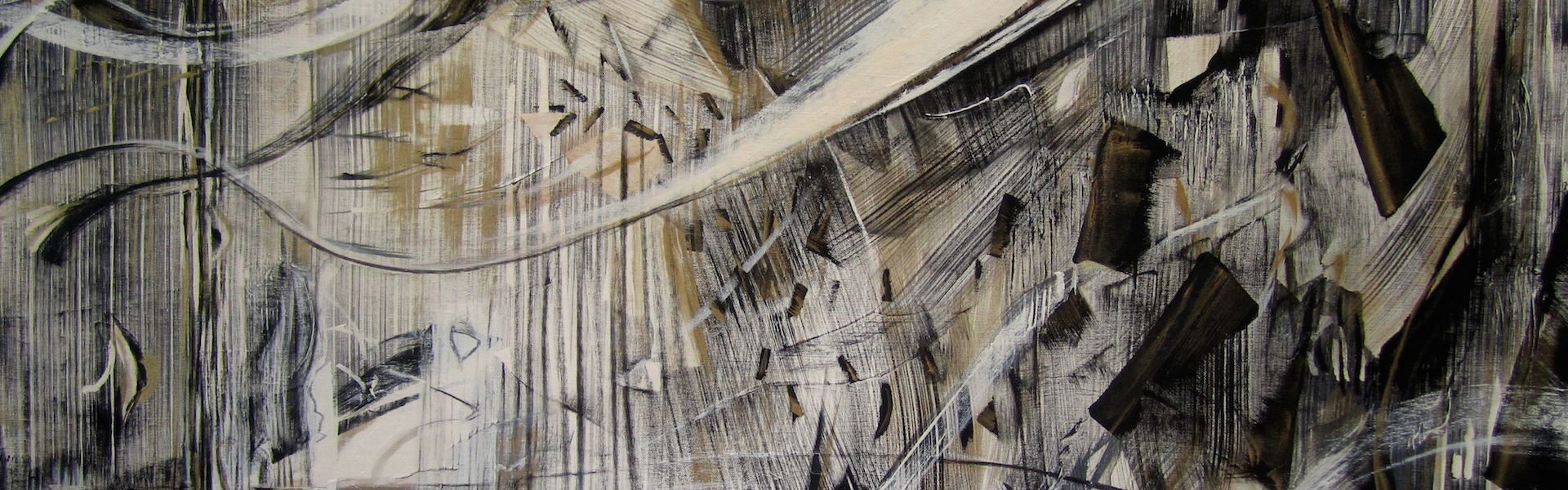 banner_Sound-Passage-30-22-x-48-25-22-Acrylic-on-Canvas.20210510111712.jpg