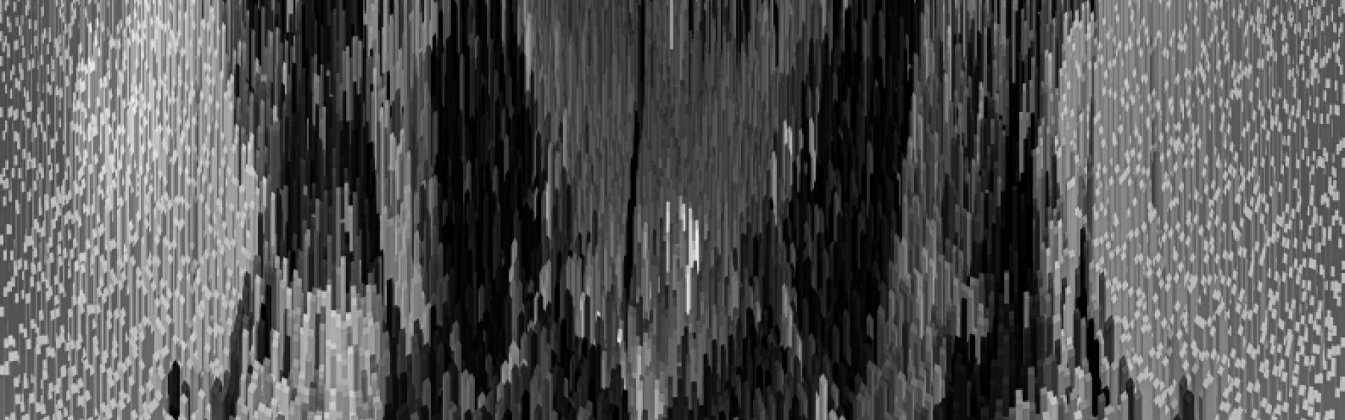 banner_Squareface.20210519155351.jpg