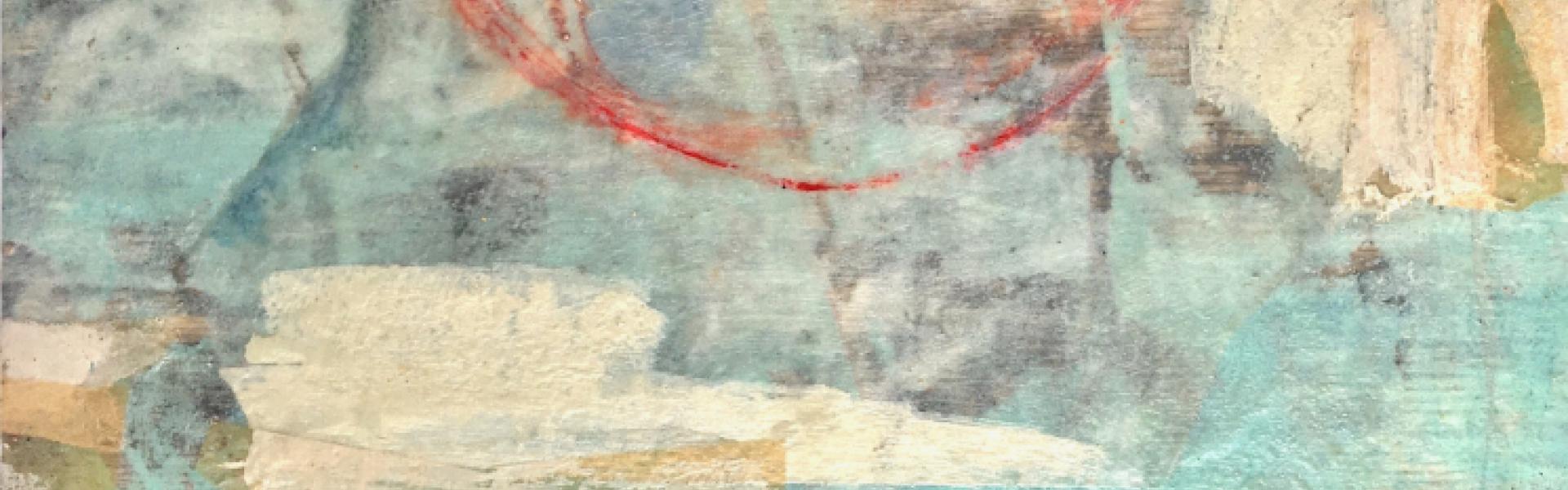 banner_Piece-R-bluer.20210528200315.jpeg