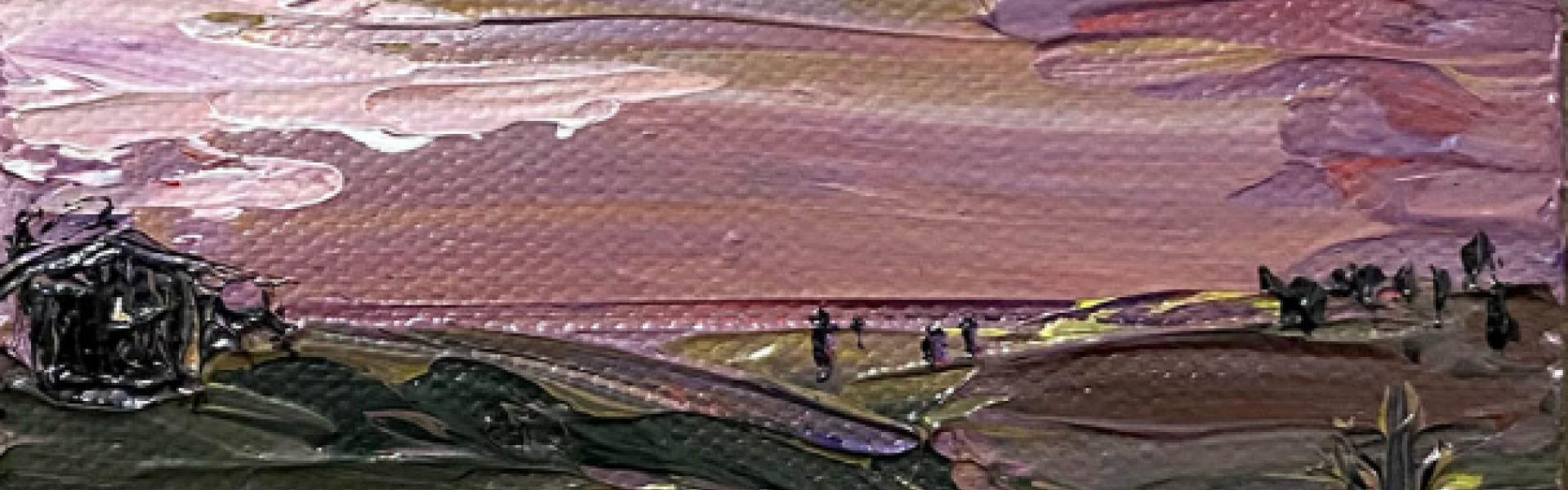 banner_Burdick-Meaghen-Purplehues-acryliconcanvas-5x5inches-50.20210507093801.jpg