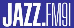 5-Jazz FM
