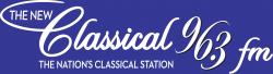 3 - Classical FM
