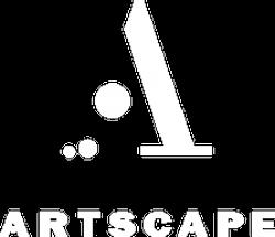 1 - Artscape