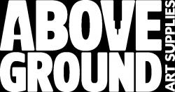 4 - Aboveground