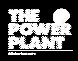 3 - Power Plant Contemporary Art Gallery