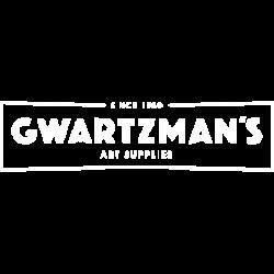 6 - Gwartzman's