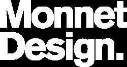 1 - Monnet Design