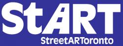 2 - Street Art Toronto (StArt)