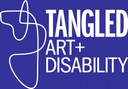 5- Tangled Art