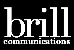 4 - Brill Communications