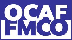 2 - OCAF