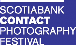2 - Scotiabank CONTACT Photography Festival