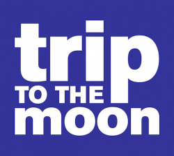 3 - Trip to the Moon